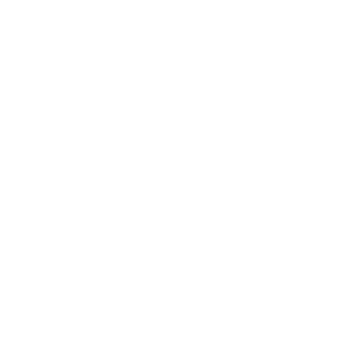 Part of Botnia Events Network - Osa Botnia Events verkostoa